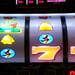 ギャンブルの資金を借金で賄うことは2度としないと決心