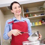 専業主婦でも夫の収入の申告でキャッシングを利用することは可能