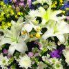 冠婚葬祭での出費に審査から1時間程度で千代田区で即日キャッシング