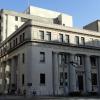 静岡銀行ビジネスクイックローン審査申し込みなら口コミ、評判を比較!