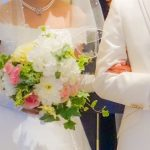 奥多摩の友達の結婚式に出席する為にキャッシング