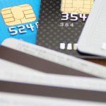 ≪違いは何?≫『キャッシング』『クレジットカード』について