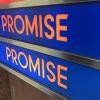 プロミスを利用する際の利息や無利息サービス、延滞した場合の問題