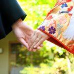 北陸銀行「ブライダルローン」結婚式の資金に使えるローン申込方法