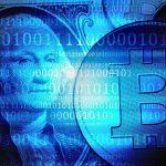 J.Score(ジェイスコア)がデジタル通貨で融資・返済を検討中
