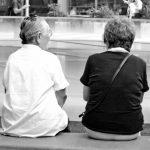 借り入れをしている場合の相続対策と、相続放棄の手順を解説