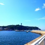 藤沢市はキャッシング設置場所も多く、地元民以外の利用も多数!