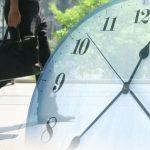 レイクALSAの営業時間と電話窓口の問合わせ方法について