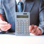 アコムの過払い金請求、デメリットは無し?満額回収は可能か検証!