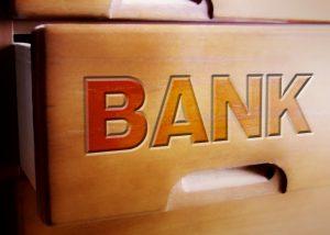 銀行融資 ファクタリング