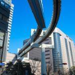 千葉市中央区は千葉市行政や商業の中心都市であるがゆえのキャッシング軒数!
