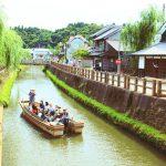 香取市は広い土地を持っているがキャッシング軒数は少ない!