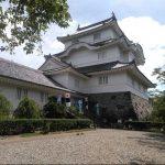 夷隅郡大多喜町は栄えた城下町で観光名所が多いがキャッシングはゼロ!