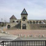 夷隅郡御宿町は30%が海に面した町!キャッシングはゼロ