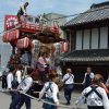 香取郡神崎町は近代化産業遺産認定の町だがキャッシングはゼロ!