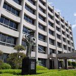 埼玉県川越市は明治の昔から栄えた町!キャッシングは多数