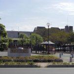 平成の大合併で拡大した富士見市のキャッシングは少ない