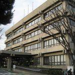 日本で最も面積が小さい市、蕨市はキャッシングが多い