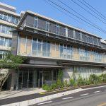 日本列島の中心にある市である桶川市はキャッシングが少ない