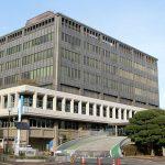 子育てのための施設が充実しているファミリー志向の戸田市はキャッシングが少ない