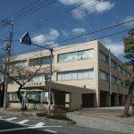 和紙が有名な比企郡小川町はキャッシングATMはある?
