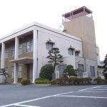 和紙の里として知られる秩父郡東秩父村のキャッシング率は低い?
