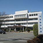 松山城跡で有名な比企郡吉見町はキャッシングの需要は?