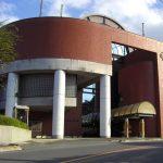 石炭岩鉱業が盛んな秩父郡横瀬町のキャッシングの自動契約機はどの程度ある?