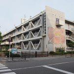 ユニバーサル・ジャパンがある大阪市此花区はキャッシングが充分