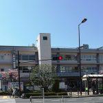 新築高層マンション建築ラッシュの大阪市都島区はキャッシング需要は?