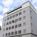 大阪市最古、日本最古の区である大阪市西区はキャッシングが充分