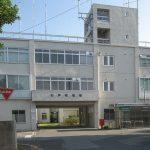 関東平野で低地の北葛飾群杉戸町はキャッシングが少ない?