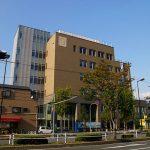 下町情緒に溢れた大阪市福島区はキャッシングが充分ある?