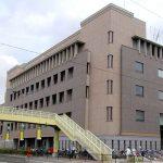 大阪市内で最も人口が多い大阪市平野区のキャッシング事情は?