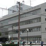 敷地が狭い大阪市東成区はキャッシングが充分