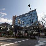 大阪府の経済・文化の中心である大阪市中央区のキャッシング事情は?