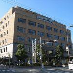 大阪府最大のコリアタウンを有する大阪市生野区のキャッシングは?