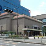 大阪府の中心の梅田を有する大阪市北区のキャッシング事情は?