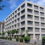 都心へのアクセスが良い大阪市淀川区はキャッシング事情は?