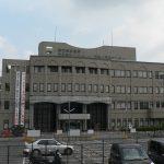 昭和独特の都市空間の堺市東区のキャッシングはどうなっている?