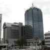歴史的・文化的資源の多い堺市堺区のキャッシング需要は?