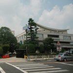 大阪府住みよさランキング1位の箕面市はキャッシングが多い?少ない?