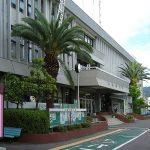 商都大阪の重要な後背地である大東市の借金事情は?