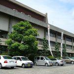 大阪都市雇用圏の中心を担う門真市のキャッシング事情は?
