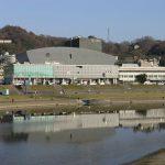 大阪都心から近いが自然が多い柏原市のキャッシング事情は?