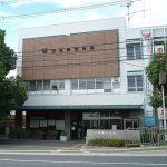 2/3が北生駒山で占められている四條畷市の借金事情は?
