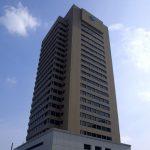 大阪都市圏の中心都市である東大阪市はキャッシングが多い!