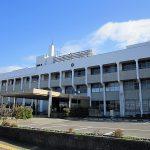 自然が多く四季折々のイベントが多い阪南市のキャッシング事情は?